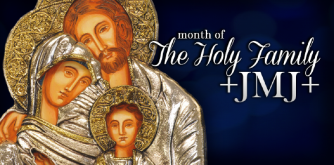Month_of_Holy_Family